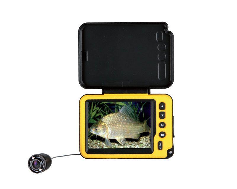 камера для подводной рыбалки 5025