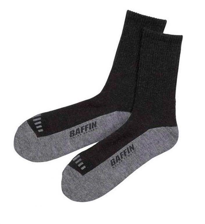 Купить носки Baffin