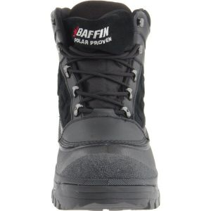Ботинки Baffin Maple Black