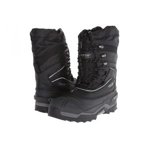 Ботинки Baffin Snow Monster Black
