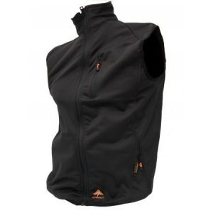 ALPENHEAT Heated Vest FIRE-SOFTWEST