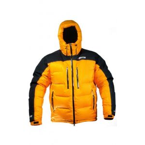 Baffin Polar Parka Expedition Gold
