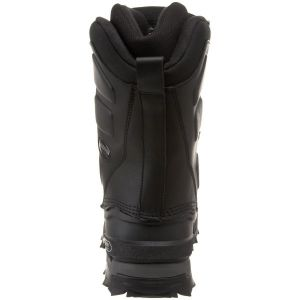 Baffin Evolution Black