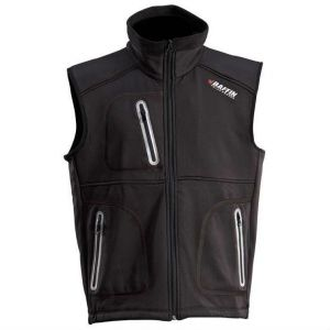 Жилет Baffin Men's Vest Black