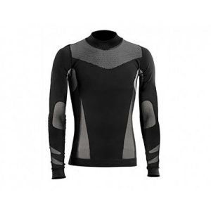 Мужская терморубашка Baffin Base Layer