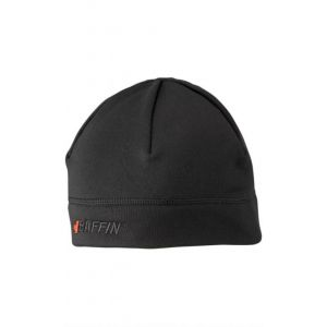Шапка Baffin Toque - Stretch Fleece Black