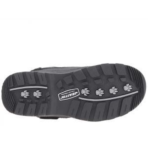 Сапоги Baffin Junior Cedar Black/Charcoal