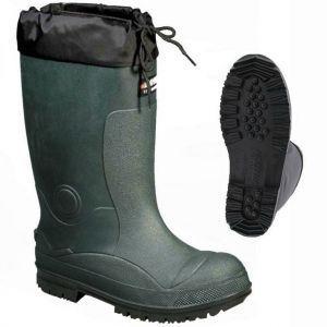 4b239b929 Baffin официальный сайт! Baffin обувь одежда! Проверено полюсом!