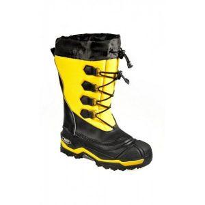 f59bf2e29b6b Baffin официальный сайт! Baffin обувь одежда! Проверено полюсом!